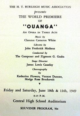 Ouanga1 2